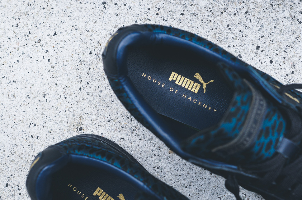 Puma-House-of-Hackney-Basket-Classic-Teal-Leopard1