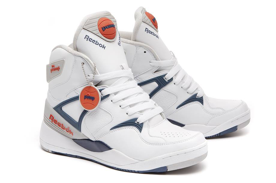 Reebok-Pump-25-OG-Pack