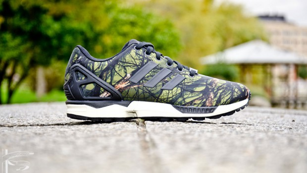 adidas-ZX-Flux-Forest-foot-District_1-620x350