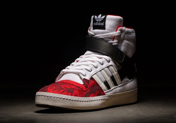 adidas-black scale-14fall_02