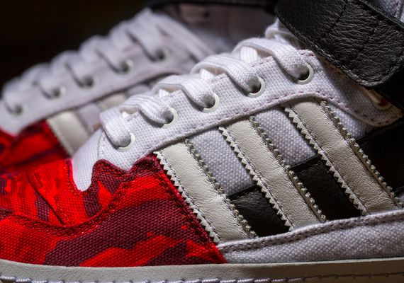 adidas-black scale-14fall_07