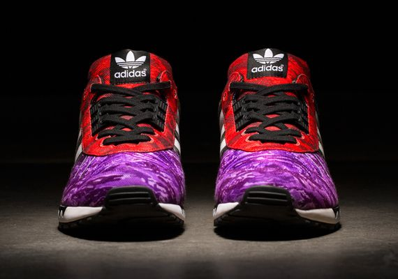 adidas-black scale-14fall_10