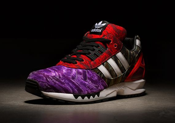 adidas-black scale-14fall_11