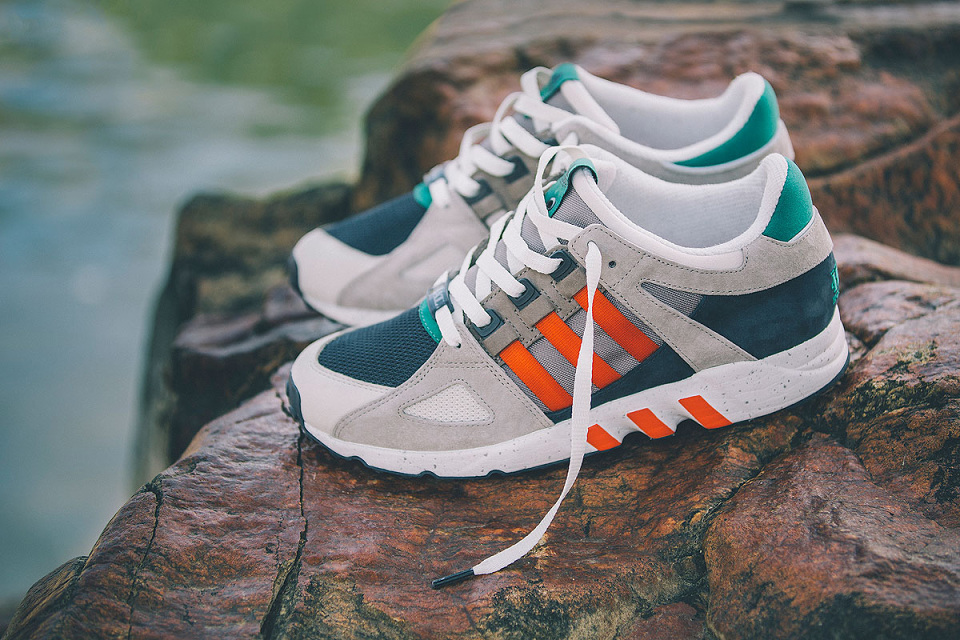 adidas-consortium-highs-lows-eqt-guidance-93-1-960x640