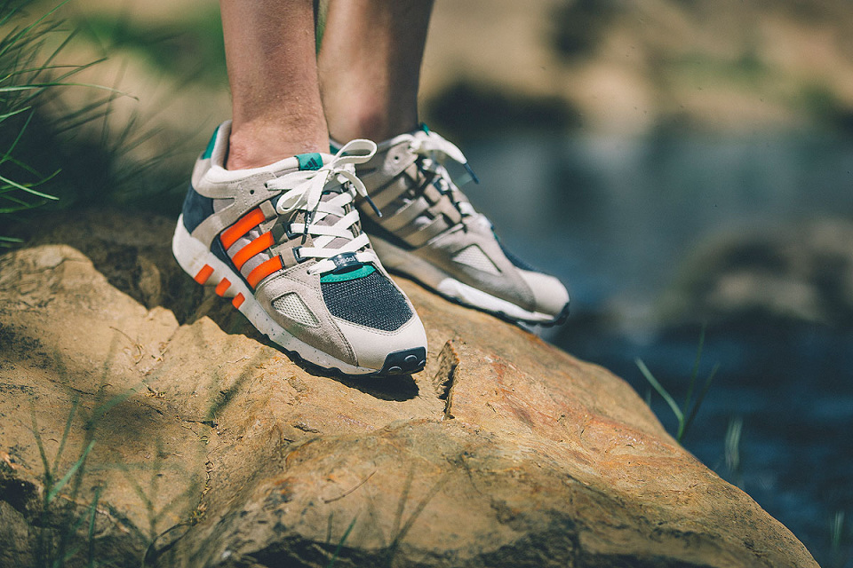 adidas-consortium-highs-lows-eqt-guidance-93-3-960x640
