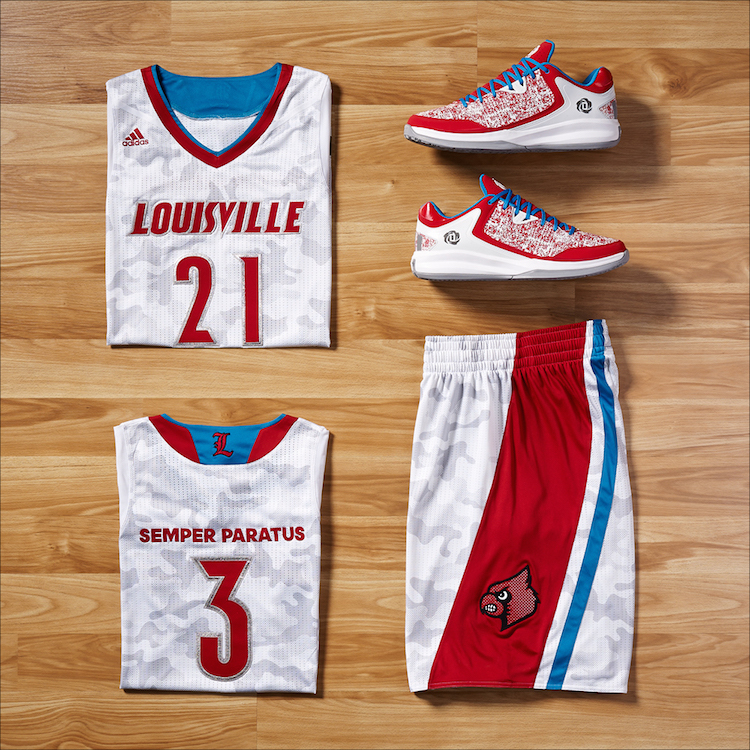 adidas-d-rose-773-iii-armed-forces-classic-louisville-2