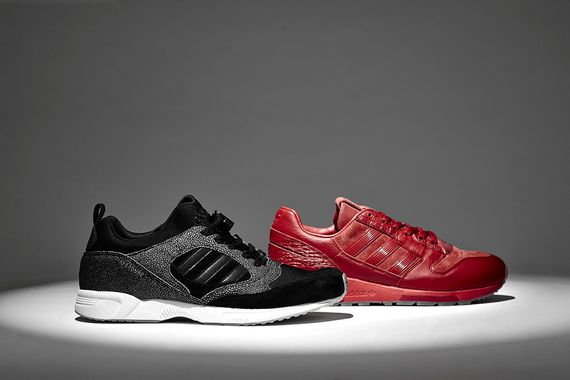 adidas originals-offspring-luxe mono pack