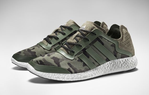 adidas-pure boost-camo pack