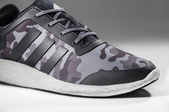 adidas-pure boost-camo pack_03