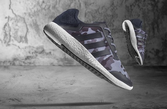 adidas-pure boost-camo pack_05