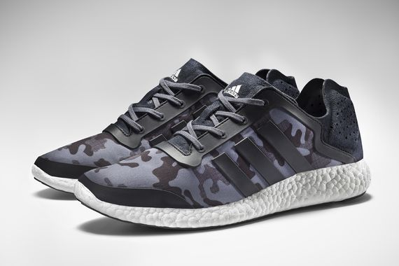 adidas-pure boost-camo pack_06