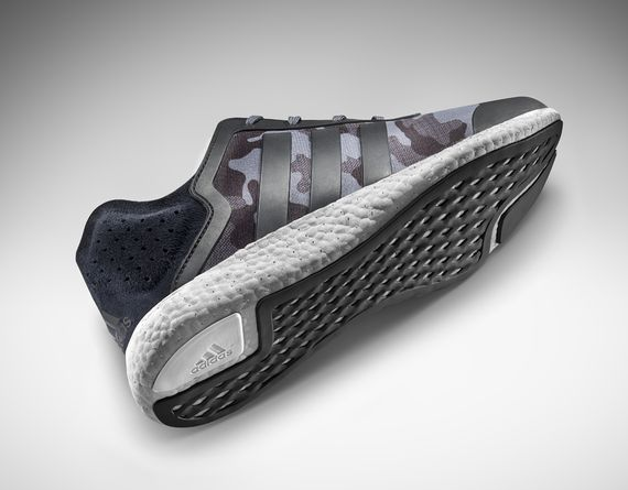 adidas-pure boost-camo pack_07