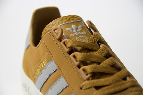 adidas-size-trimm-wheat