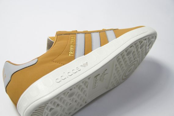 adidas-size-trimm-wheat_02