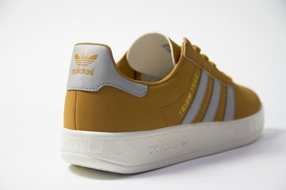 adidas-size-trimm-wheat_03