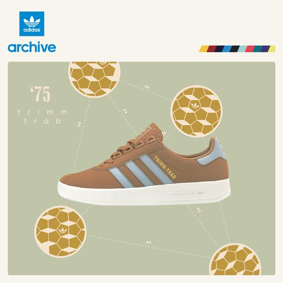adidas-size-trimm-wheat_04
