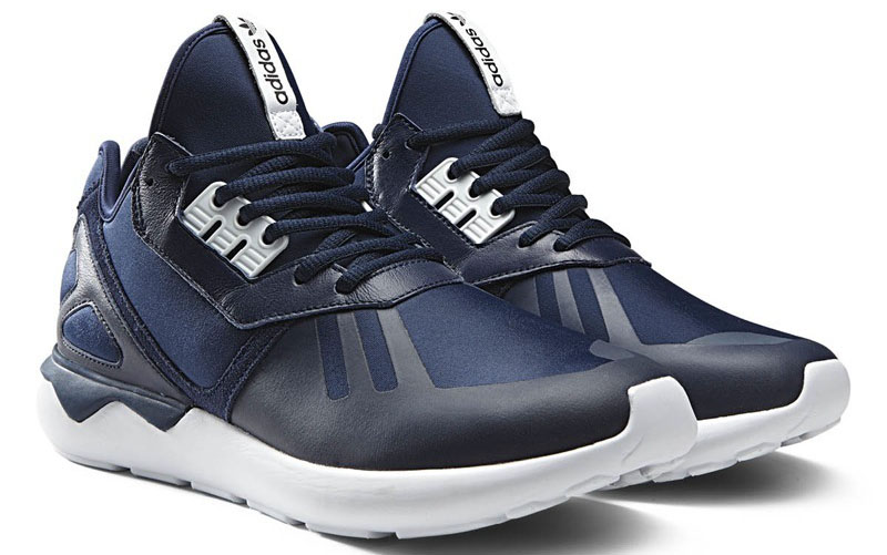 adidas-tubular-collegiate-navy