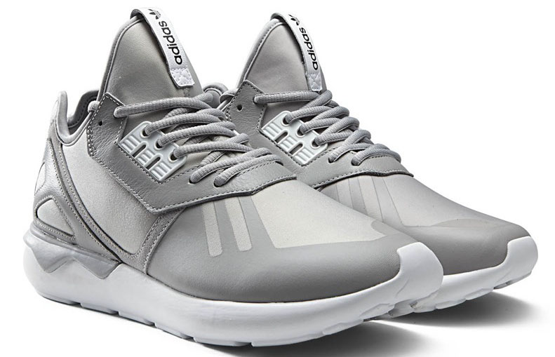 adidas-tubular-solid-grey