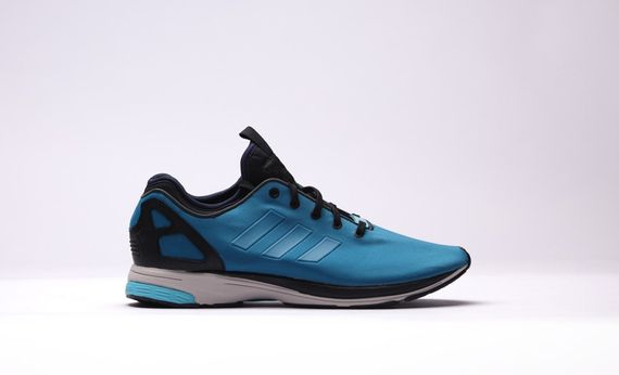 adidas-zx flux-hero blue_02