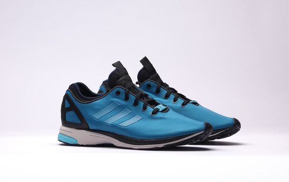 adidas-zx flux-hero blue_03