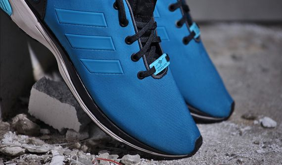 adidas-zx flux-hero blue_07