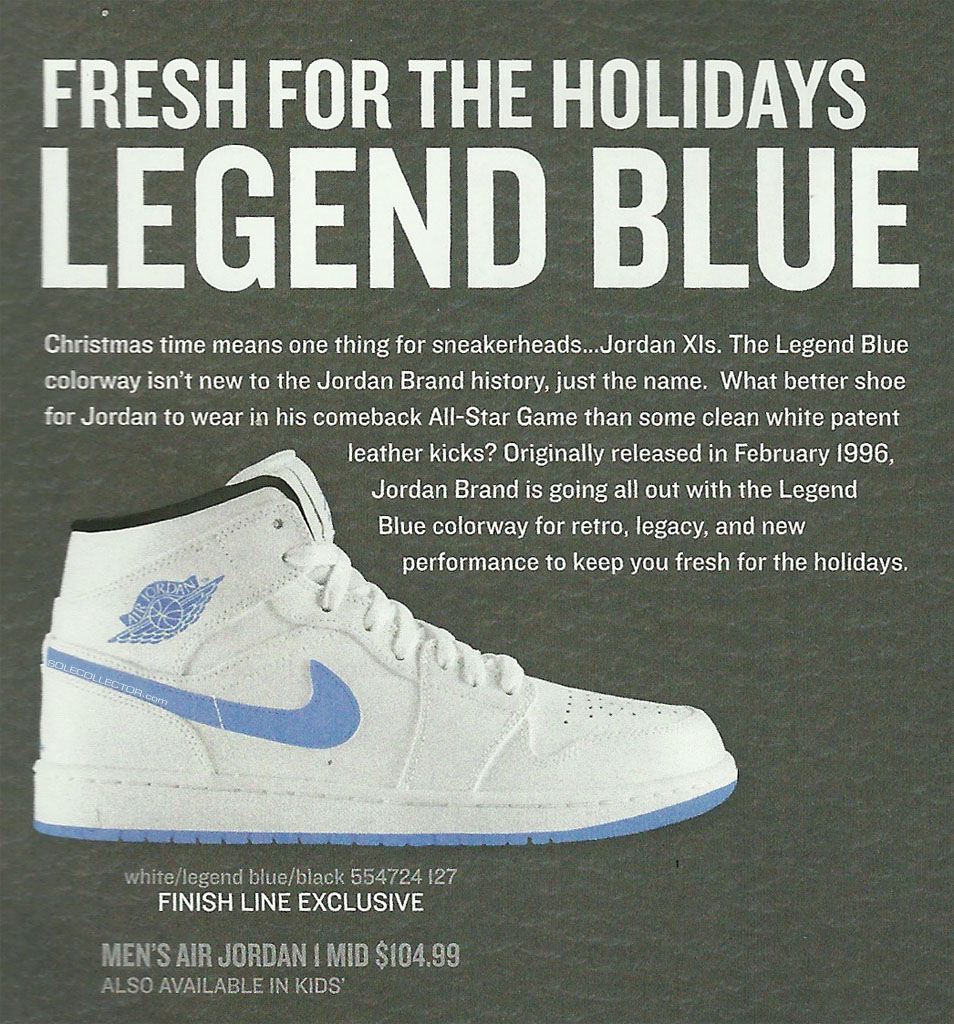 air-jordan-1-mid-legend-blue