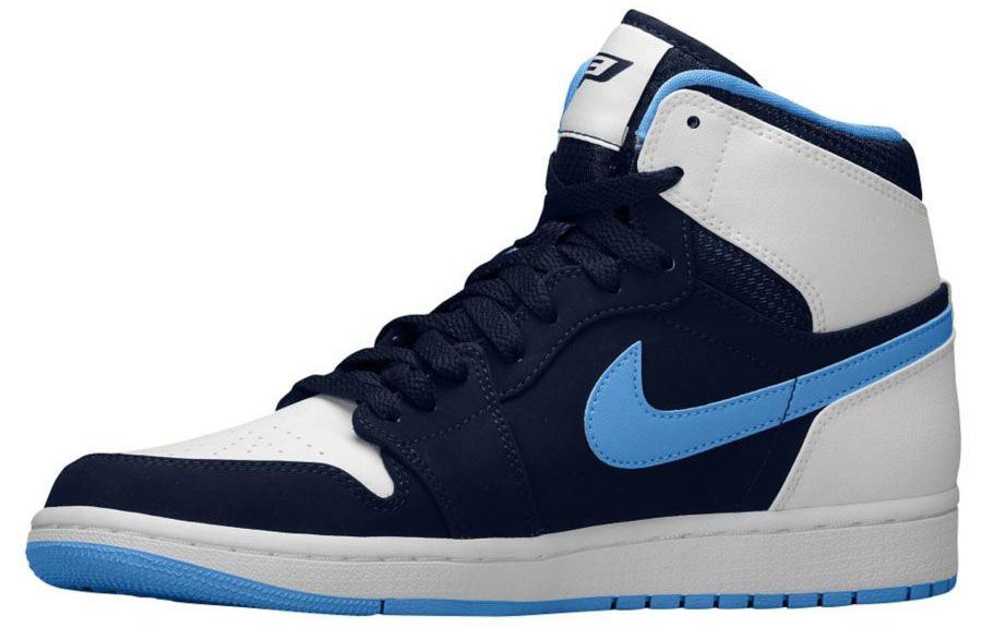 air-jordan-1-retro-high-cp3-release-date-1