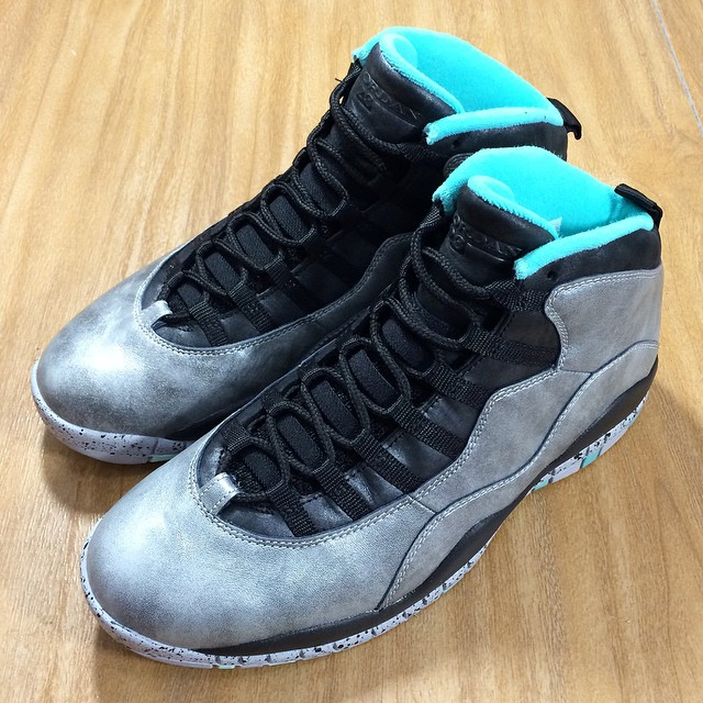 air-jordan-10-retro-lady-liberty-2