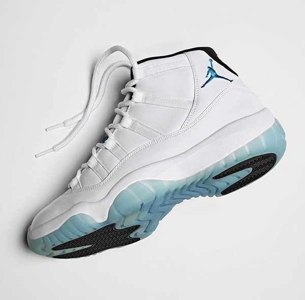air-jordan-11-legend-blue-columbia-2015