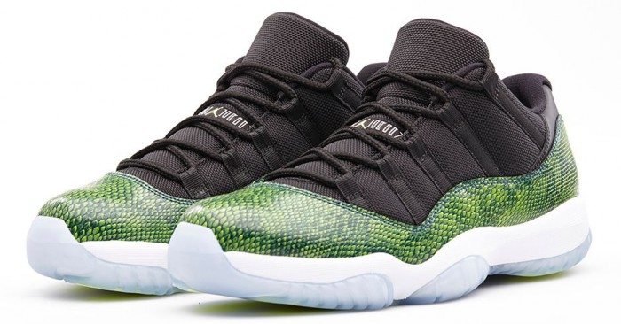 air-jordan-11-retro-low-nightshade-official-images-700x366