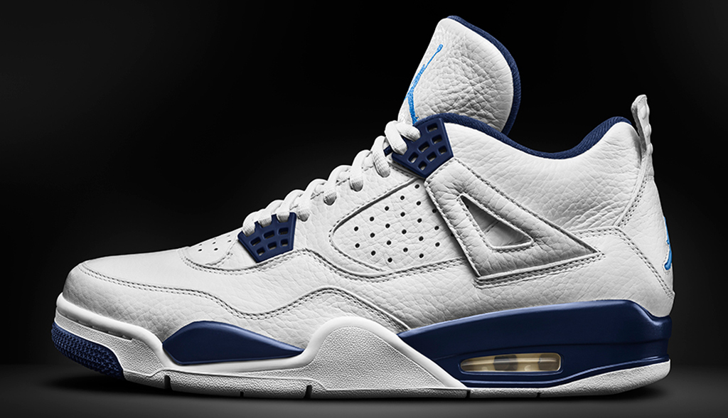 air-jordan-4-retro-columbia-2015