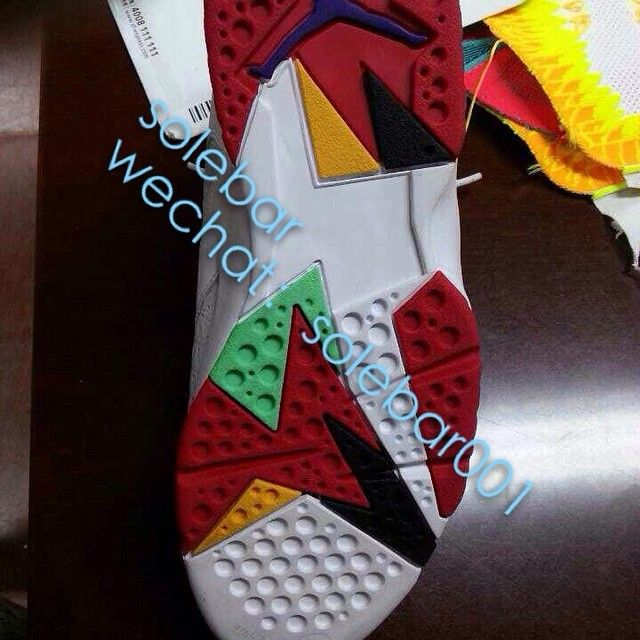 air-jordan-7-retro-hare-2014-2015-1