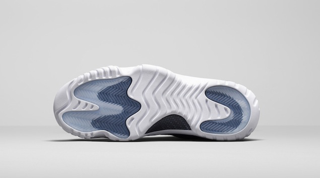 air-jordan-future-midnight-navy-5