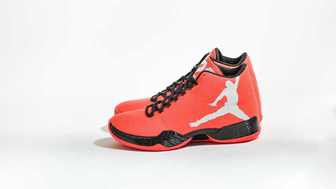 air-jordan-xx9-Infrared23-release-date-1