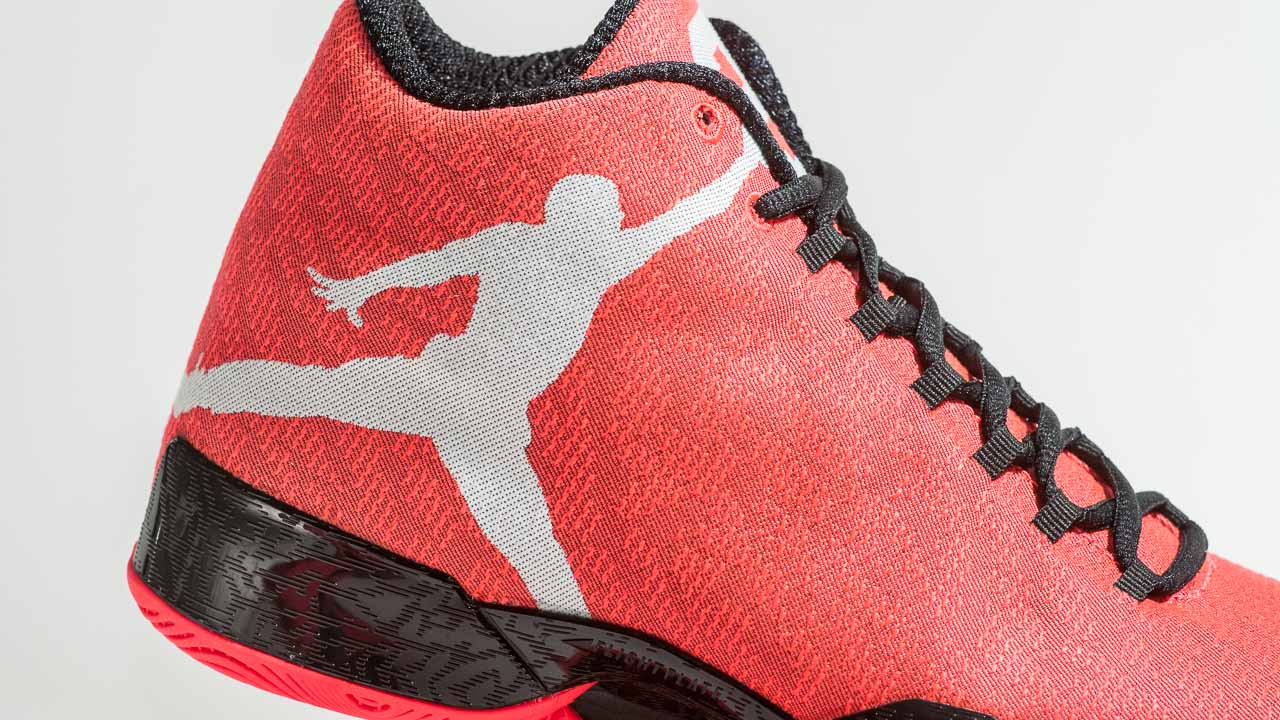 air-jordan-xx9-Infrared23-release-date-7