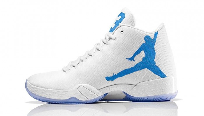 air-jordan-xx9-legend-blue-release-date-700x400