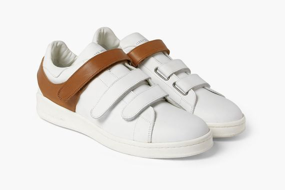 alexander mcqueen-harness leather sneakers_02