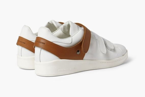 alexander mcqueen-harness leather sneakers_03