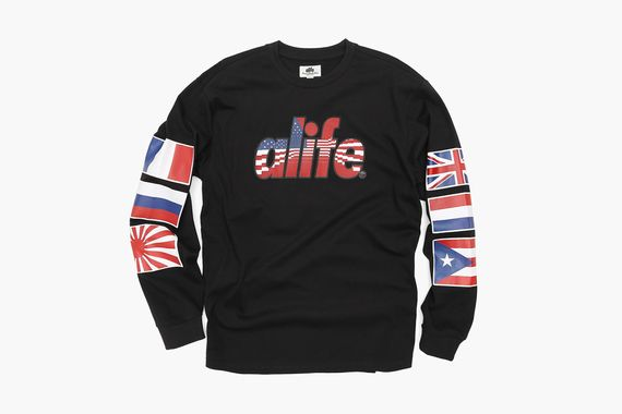 alife-holiday 2014 collection_13