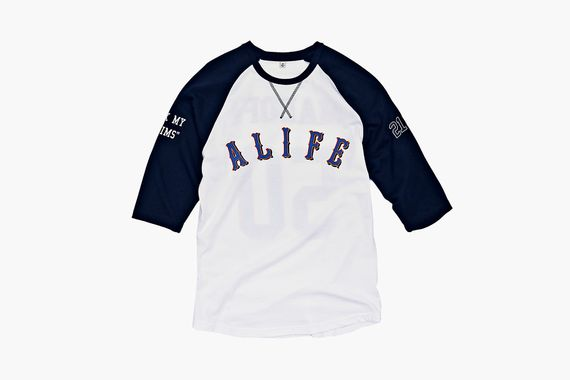 alife-holiday 2014 collection_18