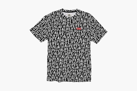 alife-holiday 2014 collection_21
