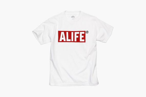 alife-holiday 2014 collection_29