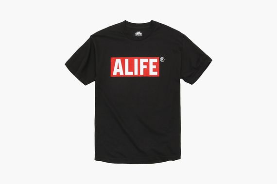 alife-holiday 2014 collection_30