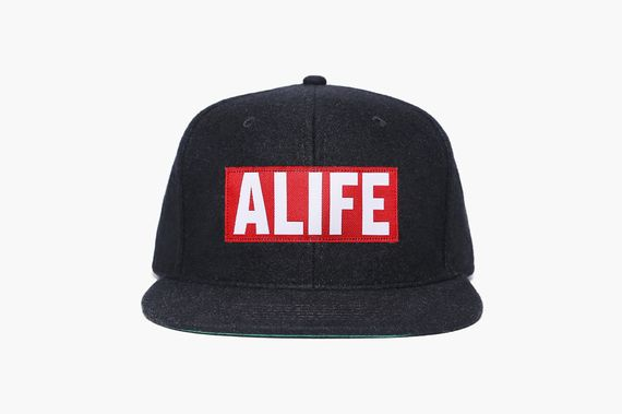 alife-holiday 2014 collection_32