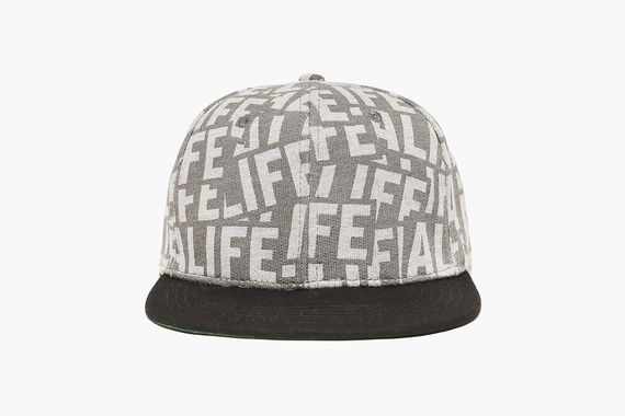 alife-holiday 2014 collection_33