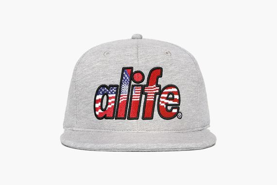 alife-holiday 2014 collection_34