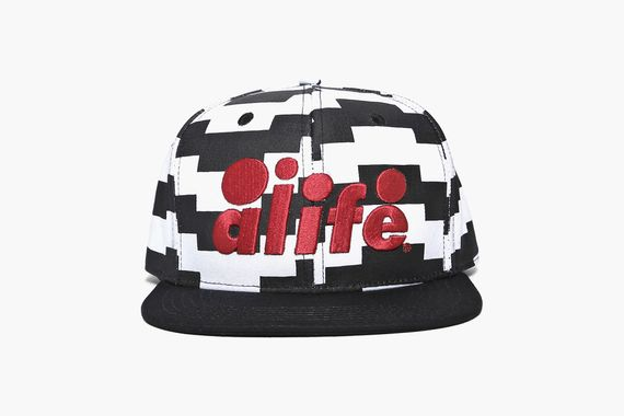 alife-holiday 2014 collection_35