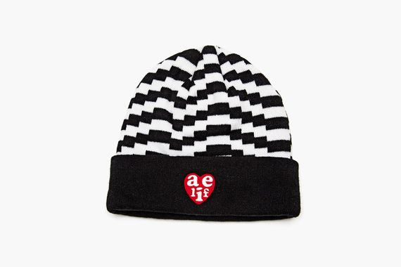 alife-holiday 2014 collection_36