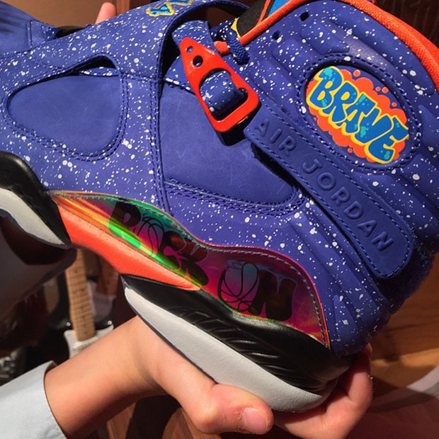 another-look-at-2014-doernbecher-freestyle-collection-03