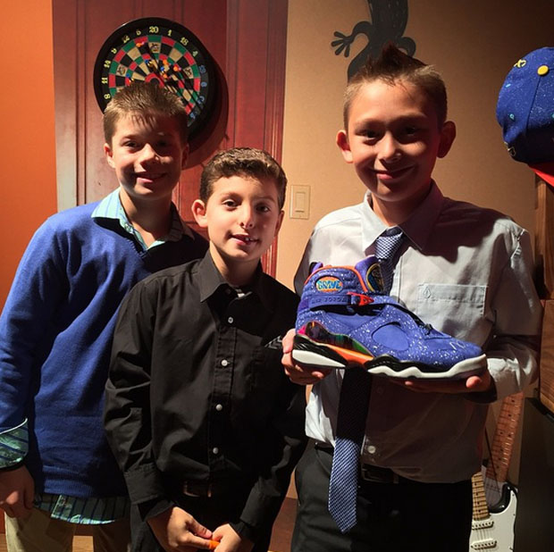 another-look-at-2014-doernbecher-freestyle-collection-06